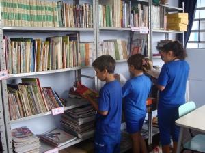 biblioteca006