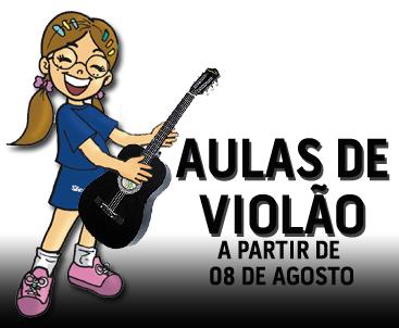 Aulas-de-violão2