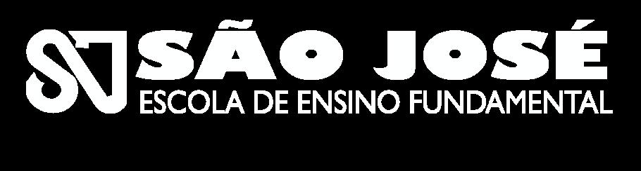 marca-logo-branco-blog