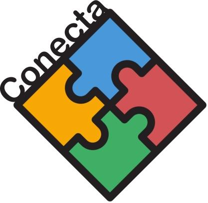 Conecta - passeios